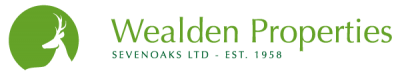 Wealden Properties Logo