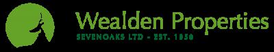 Wealden Properties Logo